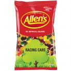ALLENS RACING CARS 1.3KG