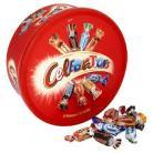 CELEBRATIONS CHOCOLATES by MARS 750g
