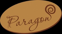 Paragon chcocolates, paragon foods - Bulk Wholesale Cheap Lindt Balls, Ferrero Rocher, Baci, Easter eggs - online delivery Australia wide